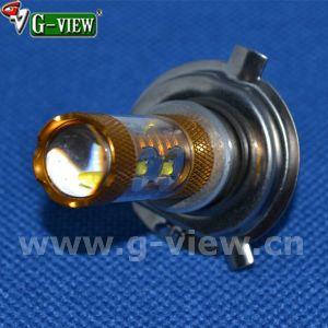High Brightness H4 LED Car Fog Light Auto LED Light