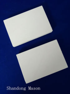 Grade a Magnesium Oxide Boards for Partition Wall pictures & photos