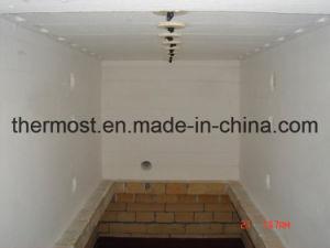 1000 Ceramic Fibre Insulating Board pictures & photos
