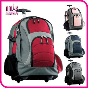 Backpack Travel Luggage - Backpack Her