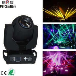 200W 5r Sharpy Beam Moving Head Light for Stage DJ Light pictures & photos