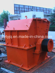 Pxj Fine Crusher Hot Sale in Africa pictures & photos