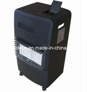 High Efficiency Room Gas Heater pictures & photos