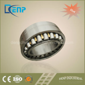 High Performance Jaw Crusher Spare Parts Spherical Roller Bearing pictures & photos