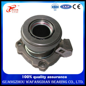 Slave Cylinder Bearing 181756A, Clutch Bearing pictures & photos