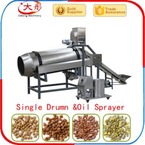 Different Capacity Pet Food Processing Machine pictures & photos