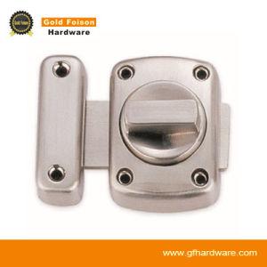 Zinc Alloy Door Bolt/ Door Hardware Accessories (G042) pictures & photos