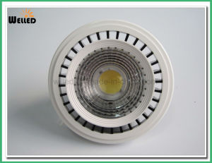 15W COB LED AR111 Spotlight GU10 pictures & photos