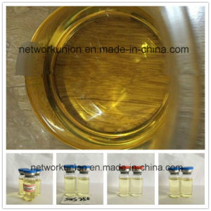 High Purity Testosterone Enanthate with Wholesale Price and Safe Delivery pictures & photos