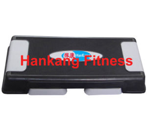Fitness, gym equipment, fitness machine, New Aerobic Stepper (HA-002) pictures & photos