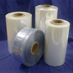 Transparency Cheap Shrink Wrap Film pictures & photos
