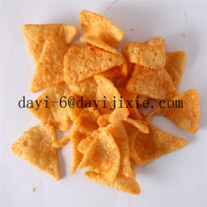 Best Price Food Machine for Bugles Chips and Snack Food pictures & photos