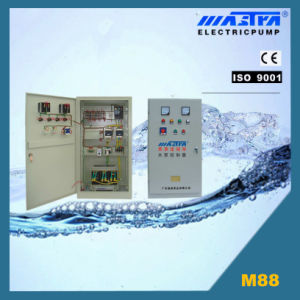 Controller (M88) pictures & photos