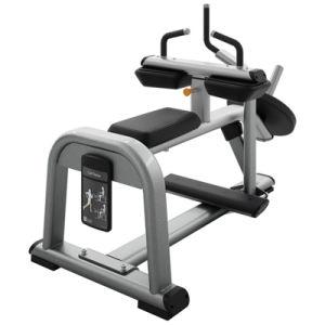 Precor Exercise Equipment Calf Raise (SE08) pictures & photos
