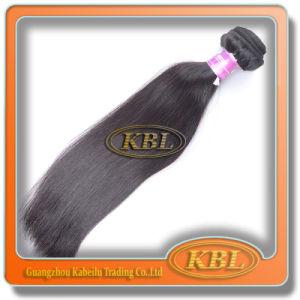Good Feedback Brazilian Hair Weaving Keep Longer pictures & photos