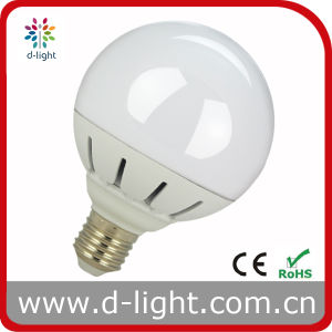 G120 LED Bulb 15W E27 Beam Angle 270 Degree Good Price pictures & photos