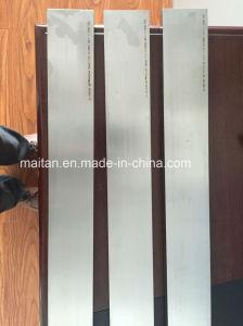 The Best Price for ISO 5832-2 Ti6al4V Eli Medical Titanium Bar pictures & photos