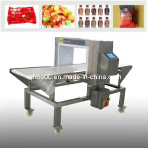 Metal Detector Machine (MDC-D) pictures & photos