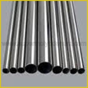 Pure Molybdenum Thermocouple