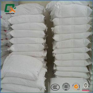Factory Price CaCO3 Light Heavy Calcium Carbonate pictures & photos