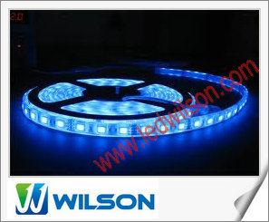 LED Strip Waterproof/ Flexible 5050