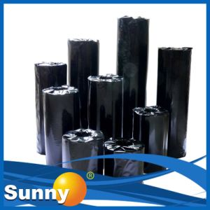 Sunny Wholesale Paper Photo 6inch