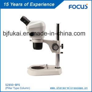 Microscopes with Parallel Optical pictures & photos