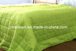 Puff Quilt, Comforter, Duvet-PP13