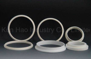 Alumina Ceramic Seal Ring Wth High Quality pictures & photos