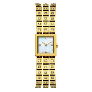 Ladies Timepiece Elegant, Fresh and Natural Boutique Design pictures & photos