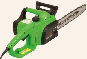 """1600W 16"""" Chain Saw"""