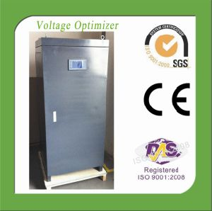 Energy Saving Power Stabilization (ZBW-500kVA)