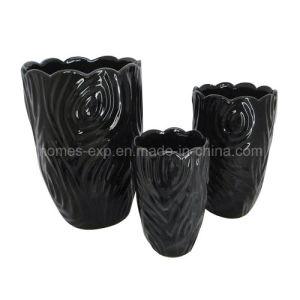 New Design Home Decor Ceramic Graden Flower Pots