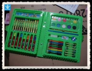 Stationery Set Wm-Btm-615