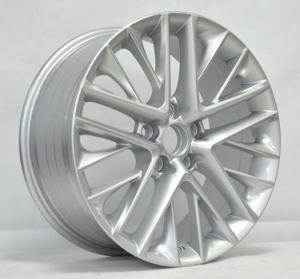 Lexus Replica 18X8 Alloy Wheel Rim pictures & photos