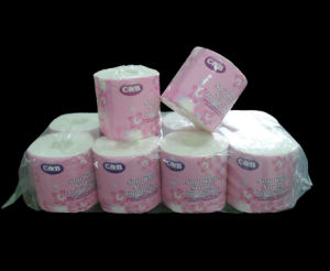 Bathroom Tissue (TT300) pictures & photos