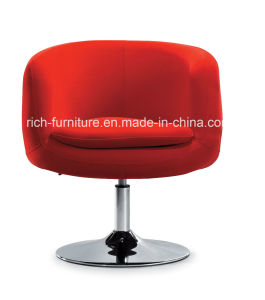 Modern Popular Leisure Chair for Bar pictures & photos