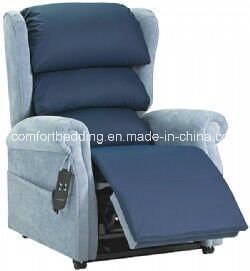 New Lift Chair with Castors with Metal Hand pictures & photos
