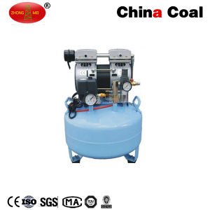 Da5001 Oil Free Cast 2HP Household Air Compressor Pump pictures & photos