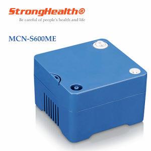 Hospital Use Medicine Piston Air Compressor Air Mattress