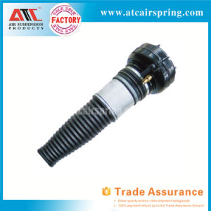 D4 4h Front Air Suspension Spring for Audi A8 4h0616039 pictures & photos