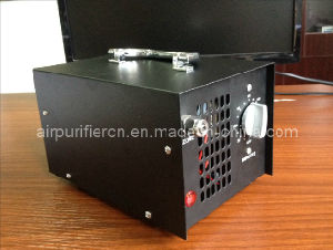 1.0g Water and Air Ozone Generator pictures & photos