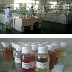 High Concentration Liquid Flavor Vapor Flavor pictures & photos