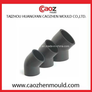 China Best Plastic Injection PPR Fitting Mould pictures & photos