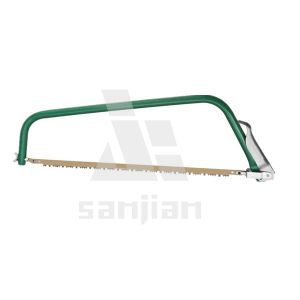 2014 New Design Hot Selling Metal Cutting Hand Saw pictures & photos