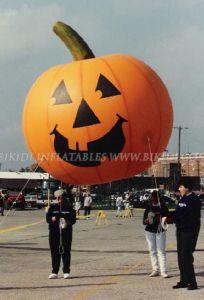 Pumpkin Balloon Inflatable Parade Balloon Halloween Balloon K7004 pictures & photos