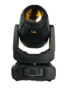 Professional Spot Wash Beam 3in1 10r 280W Moving Head Light pictures & photos