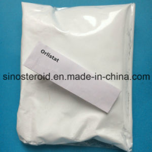 Orlistat Bodybuilding Raw Steroid Orlistat for Weight Loss (96829-58-2)