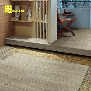 Tiles in kerala design joy studio design gallery best for Exterior floor tiles design kerala