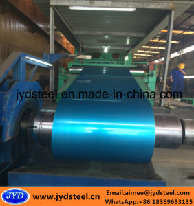 Afp Galvalume Steel Coils pictures & photos